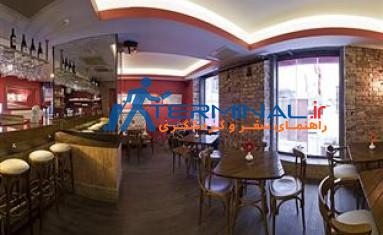 files_hotelPhotos_41764826[531fe5a72060d404af7241b14880e70e].jpg (383×235)